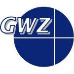 GWZ_400x400