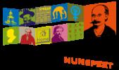 Logo-voor-website-Volksuniversiteit-Nunspeet-CMYK_200-x-118-pixels
