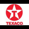Texaco_Logos_Master_1363011078