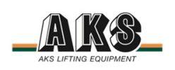 aks-lifting-equipment-b-v,e917d0bc