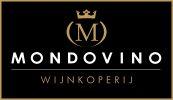 mondovino-logo-definitief