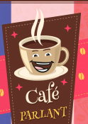 cafe-parlant-300x277